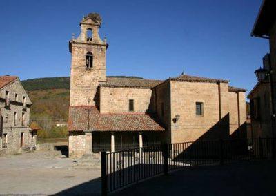 iglesia_molinos_de_duero_soria_casa_rural