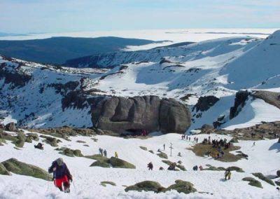 pico_urbion_nieve_soria_casa_rural_molinos_de_duero
