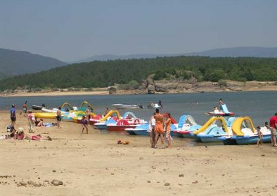 playa_pita_soria_casa_rural_molinos_de_duero