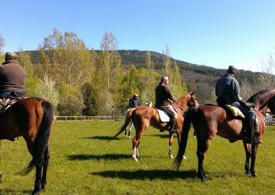 rutas_naturaleza_soria_casa_rural_molinos_de_duero
